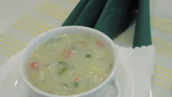 Fastensuppe_small