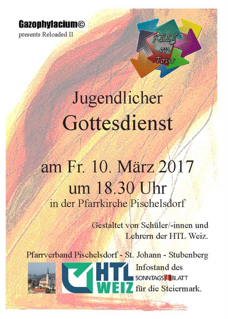 Flyer_Pischelsdorf