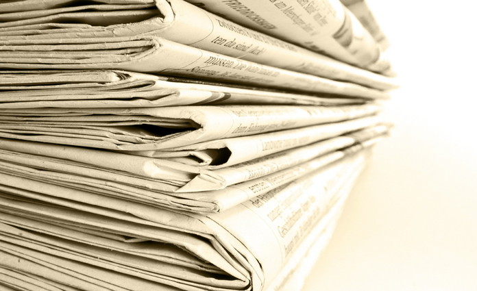 newspaper_small