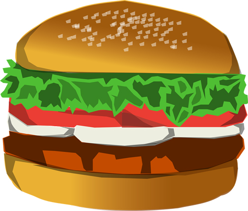 hamburger_small